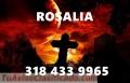 MAESTRA ROSALIA AMARRES VIDENTE ESOTÉRICA AMARRES SOMETIMIENTOS 3184339965