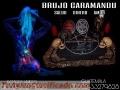 CURANDERO ANCESTRAL CARAMANDU