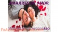 Amarres de amor poderosos Maestro Armando
