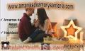 EXPERTA EN MAGIA NEGRA PARA DOMINAR AL SER AMADO LLAMA YA 982397509