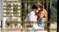 Expertas en amarres  de amor y union de parejas