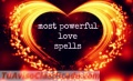 Love Spells That Really Works # Love And Marriage Problems +27787153652  Extreme Spells