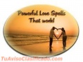 HOW TO GET BACK YOUR LOST LOVE AND MARRIAGE SPELLS  +27631229624 BAHRAIN  MALAYSIA TURKEY