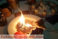 HOW TO REMOVE BLACK MAGIC  WITCH CRAFT SPELLS  +27631229624 USA TRADITIONAL HEALER UK