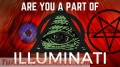 HOW TO JOIN ILLUMINATI FAST  $& +27787153652 [ On line Join Illuminati Today And Get Rich