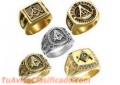 MONEY ATTRACTION SPELLS   +27630716312 BOOSTING BUSINESS MAGIC RING   WALLET IN USA