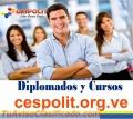 Diplomado Online en Auditoría Interna de Calidad ISO 9001