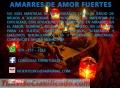Rituales de amarres para tu pareja en el amor, dominio, suerte, muy fuertes y efectivos