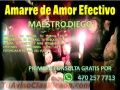 ATADURAS DE PAREJAS MUY FUERTES
