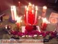 Rituales de amor y dominio muy fuertes