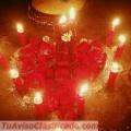 Rituales de Amor LLAMA YA