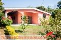 Se vende casa quinta en las pilas-masaya