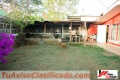 Se vende casa en residencial las Flores - Masaya.