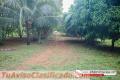 Venta de Casa Quinta en Masaya.