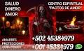 CENTRO ESPIRITUAL DE BRUJO LAZARO SAMAYAC +502 45384979