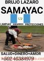 AMARRES HECHIZOS DE AMOR CON BRUJERIA GUATEMALTECA DE LAZARO +502 45384979