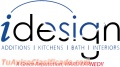 KITCHEN REMODELING DC,BATHROOM REMODELING DC, REMODELING CONTRACTOR DC,INTERIOR