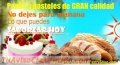en-carrion-bakery-and-pastry-shop-encontraras-lo-mejores-pasteles-2.jpg