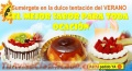 en-carrion-bakery-and-pastry-shop-encontraras-lo-mejores-pasteles-3.jpg