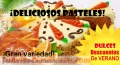 en-carrion-bakery-and-pastry-shop-encontraras-lo-mejores-pasteles-4.jpg