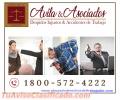 CONSULTA GRATUITA A LOS HISPANOS 1800-572-4222.