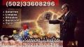 (502) 33608296 Hechizo fuerte para atraer mujeres y la suerte en el amor