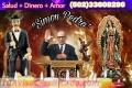(502) 33608296 Hechizo fuerte para atraer suerte en el amor