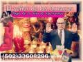 (502) 33608296 brujeria y Hechizo fuerte para amarrar y atar espiritual a la persona amada