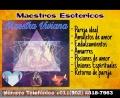 Amarres y pociones de amor en Guatemala +00502 48187963