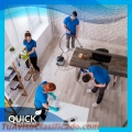 Professional House Cleaning | Quick Cleaning – Chicago