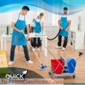 The Best Cleaning Service | Same-Day House Cleaning
