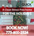 Highland Park House Cleaning Service