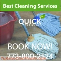 The Best for home Cleaning Services