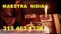 MAESTRA  REALIZO TRABAJOS DE ALTO PODER CON RESULTADOS GARANTIZADOS +57 3154031324