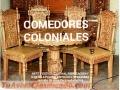MUEBLES BARES TALLADOS COLONIAL LIMA PERÚ SUDAMERICA