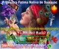 Fatima nativa de samayac