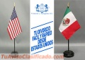 Divorcio Express USA-MEX