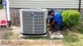 Duct work mechanical hvac Solutions prince williams va -(571) 221-0202