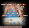 Lectura de Tarot en Español por Telefono | Amarres de Amor y fe