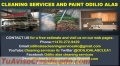 REMODELING AND REPAIR  SERVICES
