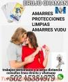 BRUJO CURANDERO CHAMAN INDIGENA MAYA EN SAMAYAC... SALUD+ DINERO+ AMOR (+502) 45384979