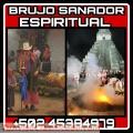 BRUJO SANTERO SANADOR ESPIRITUAL DE SAMAYAC GUATEMALA SALUD DINERO  AMOR +502 45384979