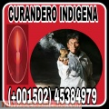 BRUJO INDIGENA CURANDERO DE SAMAYAC GUATEMALA LAZARO +502 45384979