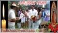 RETORNOS Y AMARRES ETERNOS INMEDIATOS EFECTIVOS BRUJO MAYA LAZARO SAMAYAC +502 45384979