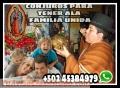 SANTERO MAYA INDIGENA LAZARO CONJUROS PARA TENER ALA FAMILIA UNIDA +502 45384979