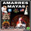 "AMARRES ATADURAS ENDULZAMIENTOS DOMINIOS ""BRUJERIA MAYA GUATEMALTECA"" LAZARO +502 45384979"