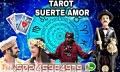 TAROT SUERTE SALUD DINERO AMOR ABUNDANCIA DEL MEJOR BRUJO DE GUATEMALA LAZARO+502 45384979