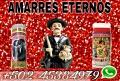 FUERTES AMARRES CON VELAS VUELVE AMI GARANTIZADOS Y EFECTIVOS DE BRUJO LAZARO+502 45384979