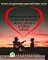 Magia Negra para el Amor +51934435691