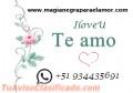 MAGIA NEGRA PODEROSA +51934435691 PARA TODA LA ETERNIDAD